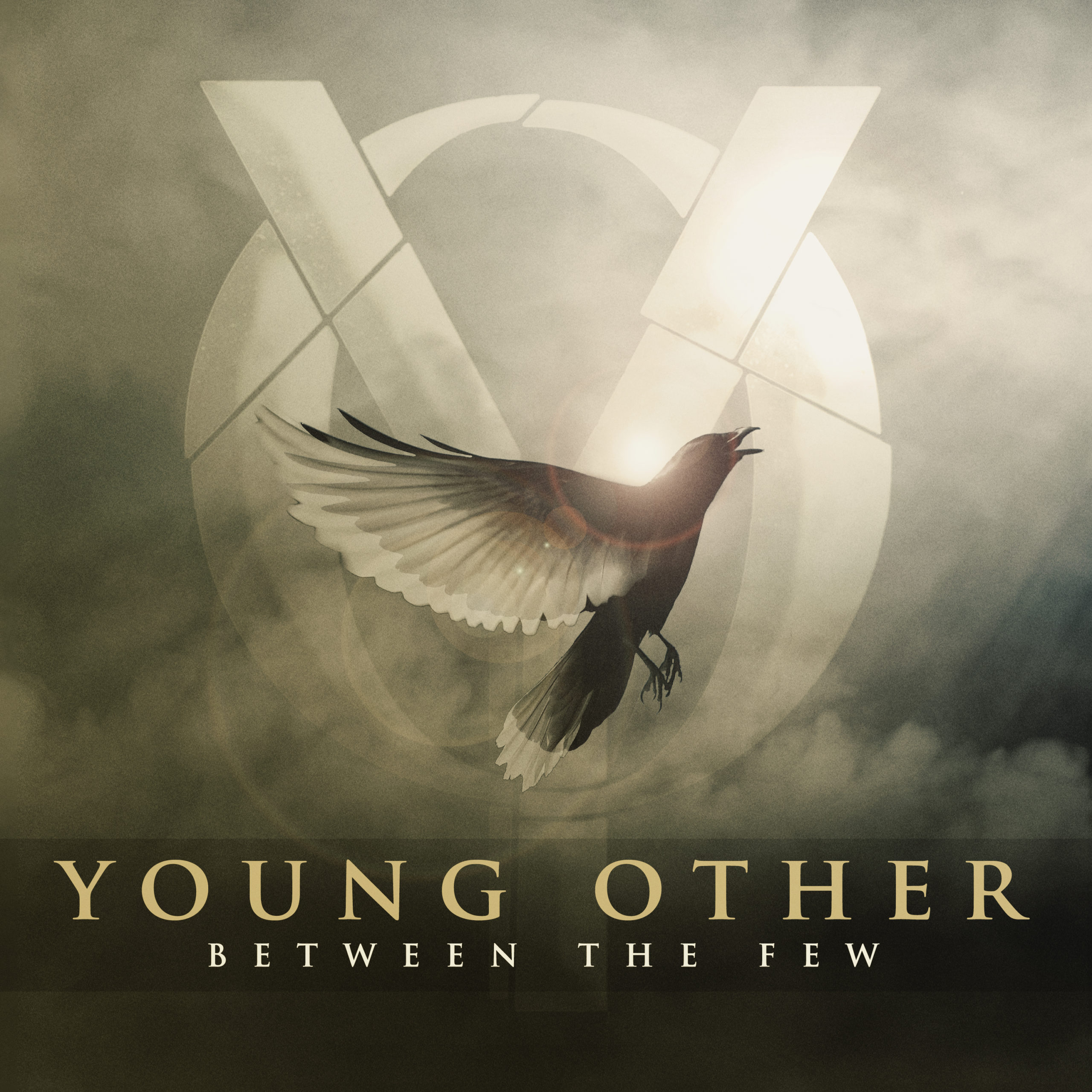 "Young Other ""Between The Few"" EP"