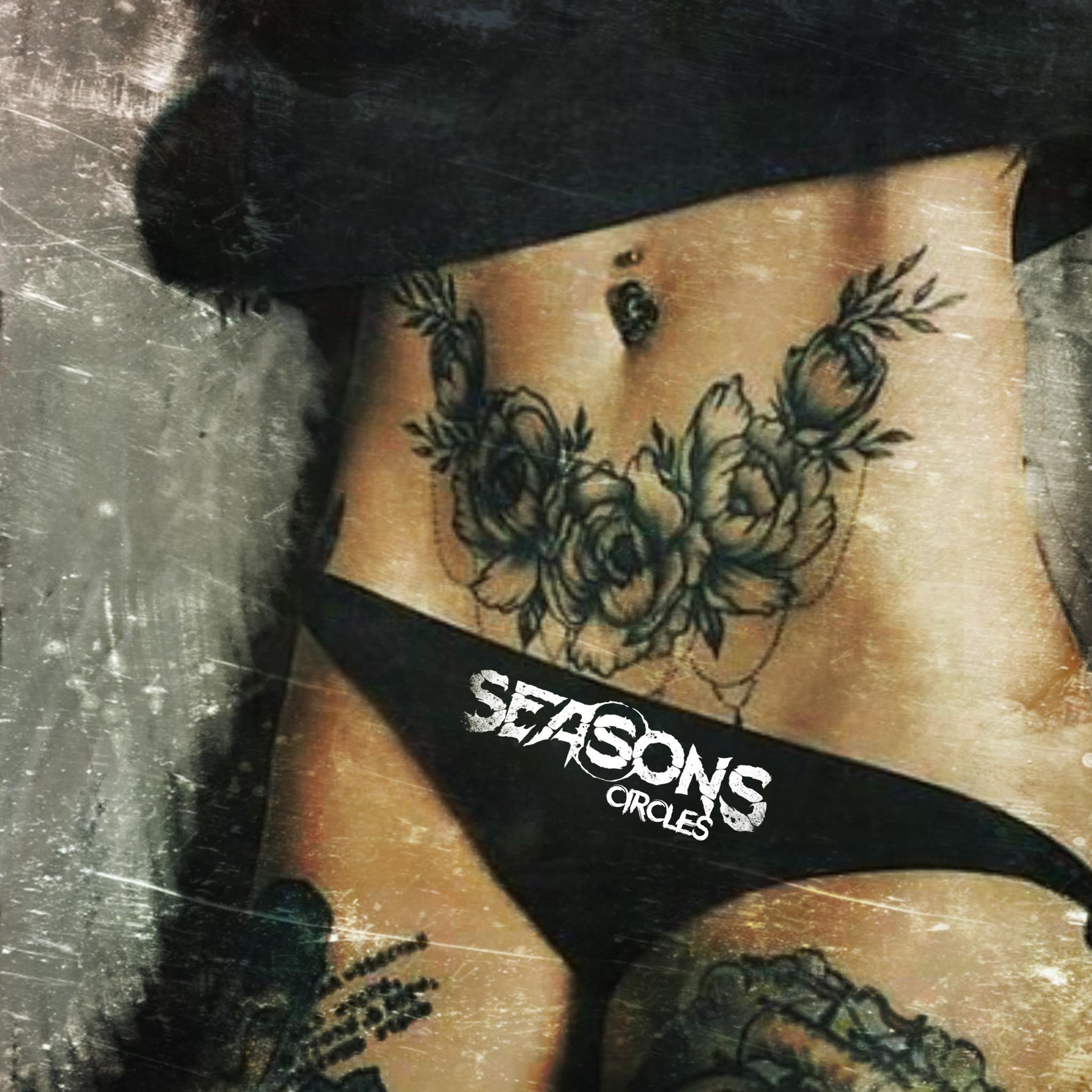 """Seasons """"Circles"""""""