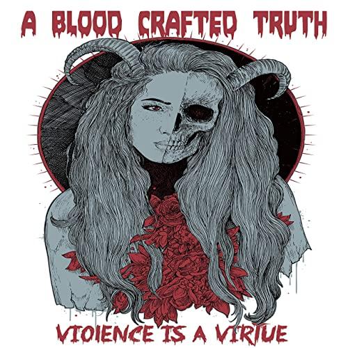 "Seasons ""Violence is a Virtue"""